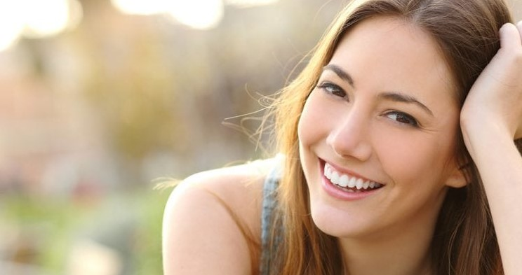 Tips for a More Confident Smile