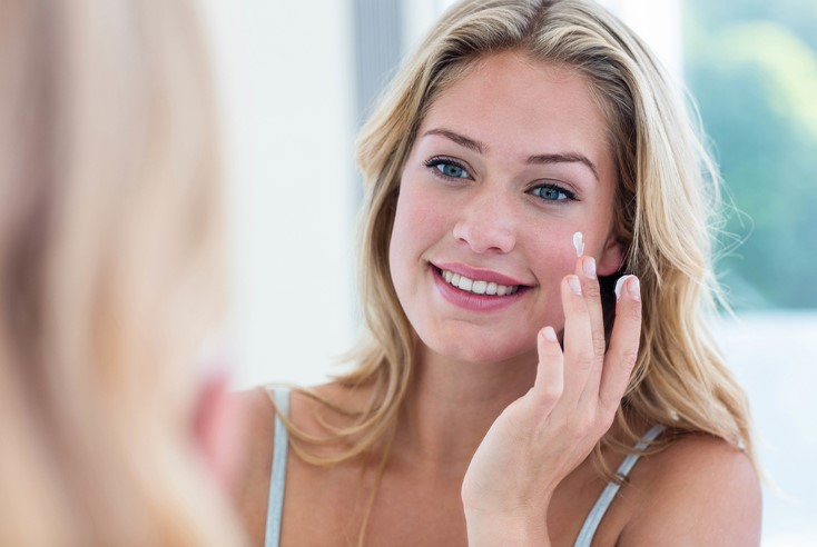3 Great Tips for Getting Your Glow On
