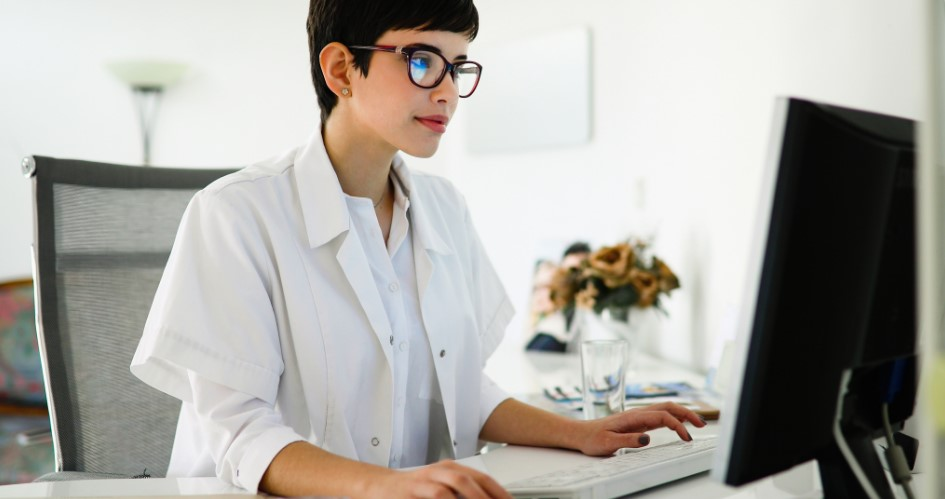 Reasons Why Online Therapy Is Right for You