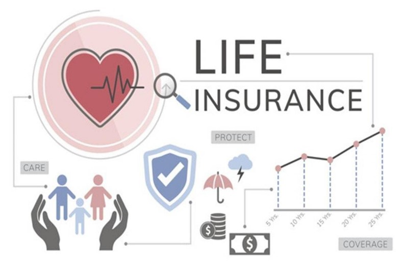 Why Life Insurance is Still Wise Even If You Don't Have a Family Post Preview