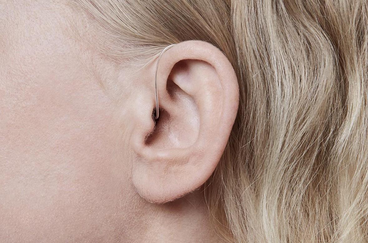 3 Benefits of Hearing Loss Treatment