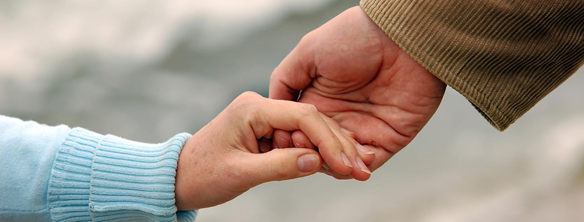 3 Benefits of Using Caregiving Aids